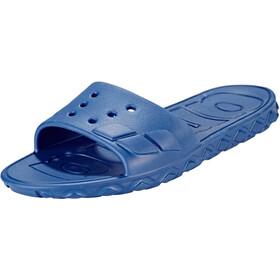 arena Watergrip Sandals Kids blue
